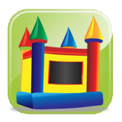 inflatables_icon